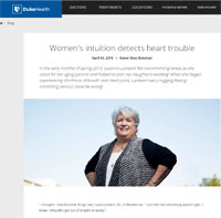 thumb_Duke_Women-heart-health