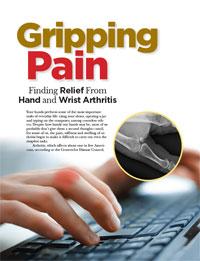thumb_MJH-hand-arthritis