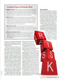 thumb_ie_julaug15_strategic-risk